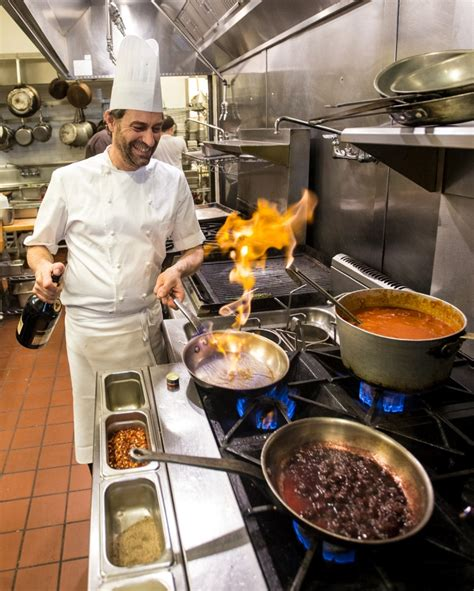 who owns brio hall of fame honour for victoria chef peter zambri
