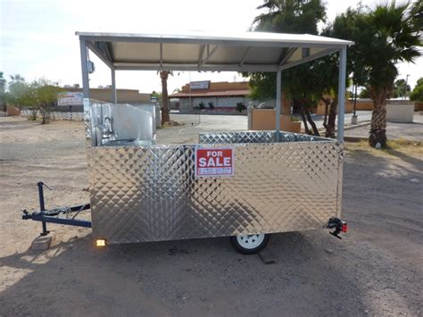 cart for sale food carts for sale tucson graphic design
