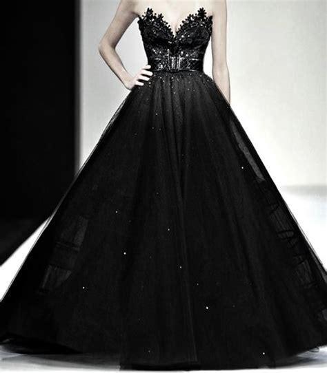 Black Girl Wedding Dress Meme - 1000 ideas about michael cinco on pinterest michael