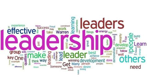 a company of leaders leading at every level books imprint center who s a leader
