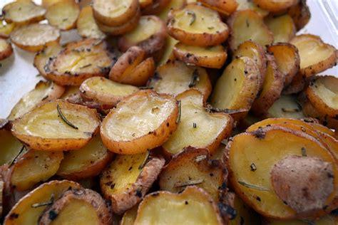 chateau potatoes titanic recipe titanic memorabilia
