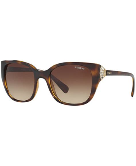 Macy Gift Card At Sunglass Hut - vogue eyewear sunglasses vo5061sb sunglasses by sunglass hut handbags