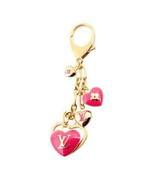 Handbag Keychain Blink 49 best key chains images on key fobs key