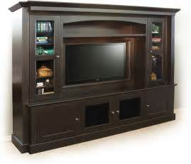 home entertainment furniture arched home theater creek furniture
