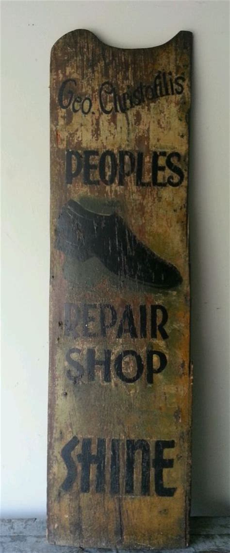 antique signs best 25 antique signs ideas on pallet