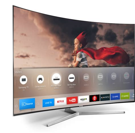 tv samsung samsung tv suhd smart tv samsung uk