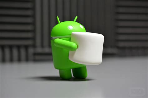 android a motorola details which phones to receive marshmallow update updated droid
