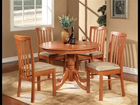 Kitchen Table Sale Uk by Kitchen Table And Chairs Set For Sale Uk
