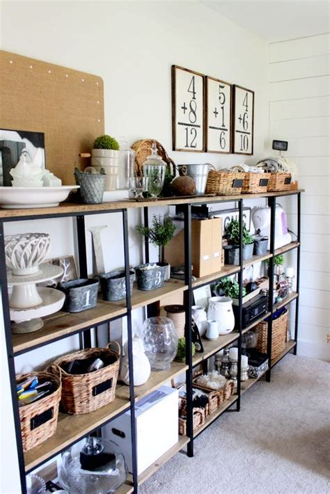 25 best ideas about ikea names on pinterest ikea mudroom ideas garage vacuums and bunk bed sale best 25 shelves ideas on pinterest and wood bookshelf