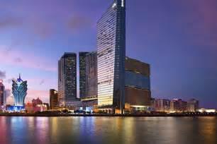Comfort Suites New York Macau Hotel Information Mandarin Oriental Hotel Macau