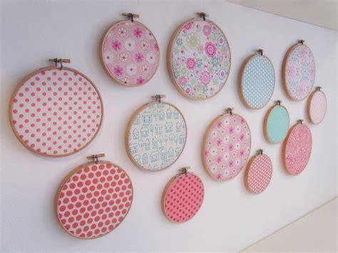 ideas para decorar un salon con telas decorar con telastelas divinas tienda de telas online