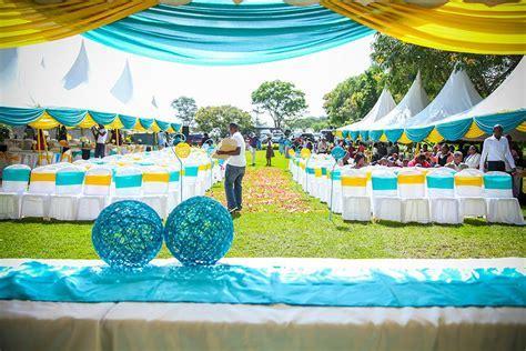 Kenyan Wedding Photographer 963   something new something