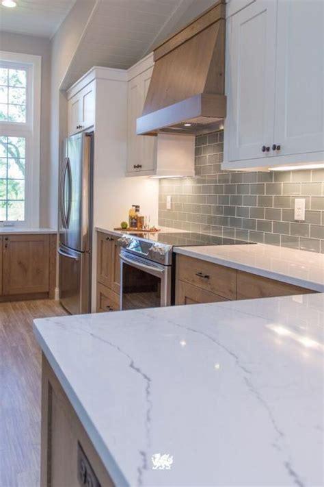 White Quartz Kitchen Countertops by White Quartz Kitchen Countertops Rapflava