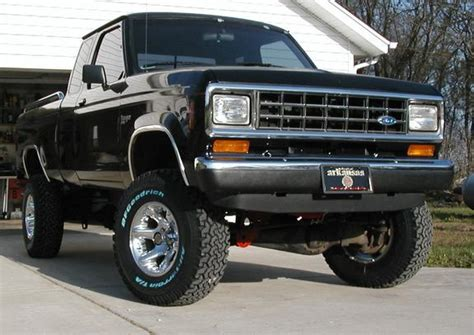 how to work on cars 1988 ford ranger security system roadkill6 1988 ford ranger regular cab specs photos modification info at cardomain