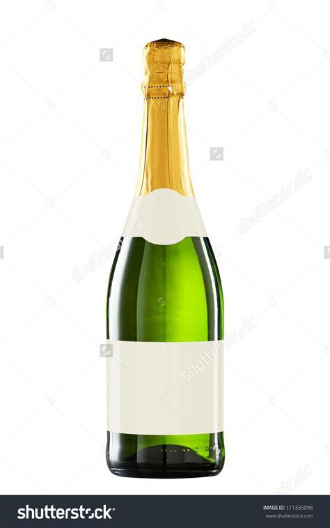 Sparkling Bottle bottle of sparkling wine clipart clipground