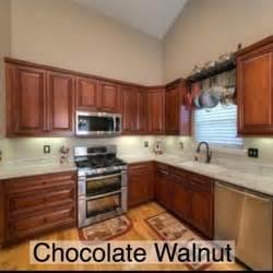 Kitchen Cabinets Santa Rosa Ca Quality Discount Cabinets 26 Photos 22 Reviews Kitchen Bath 3644 Airway Dr Santa Rosa