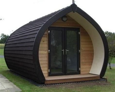 used granny pods for sale best 20 pods for sale ideas on pinterest
