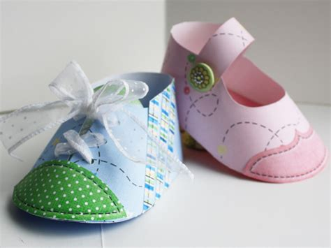 diy crib shoes diy crib shoes 28 images 25 best ideas about shoe rack