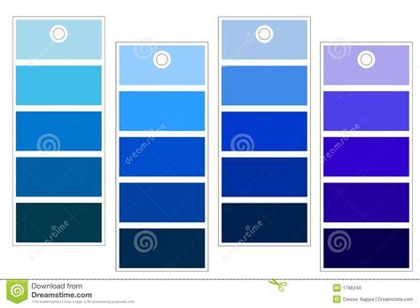 Nuances De Bleus by Nuances De Bleu Photo Stock Image 1796240