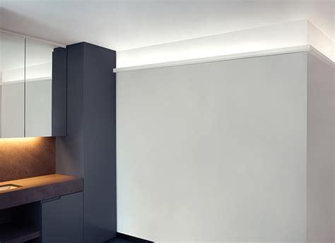 cornice uk led lighting cornice archives uk home interiors
