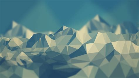 simple pic my favorite low poly wallpaper wallpapers