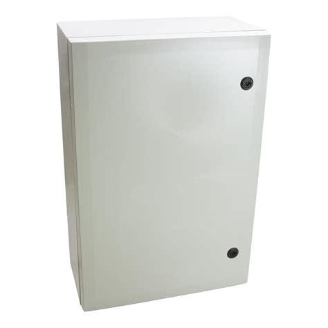 armario electrico armario el 233 ctrico fibox arca 604021 8120012 automation24
