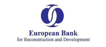 european bank for reconstruction and development the greenwerk climate advisory network