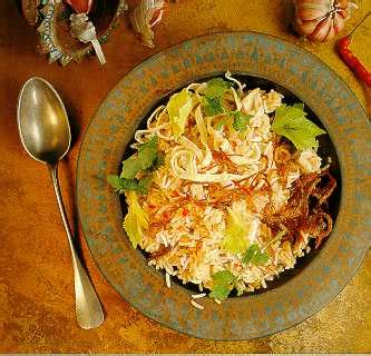 cara membuat nasi goreng xo cara memasak nasi goreng yosimahdona043im1 s blog