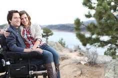 wedding wheelchair photos on pinterest | wheelchairs