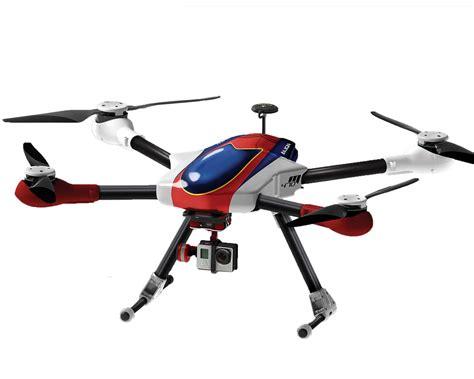 Drone Kit align m470l quadcopter drone combo kit agnrm47001x drones amain hobbies