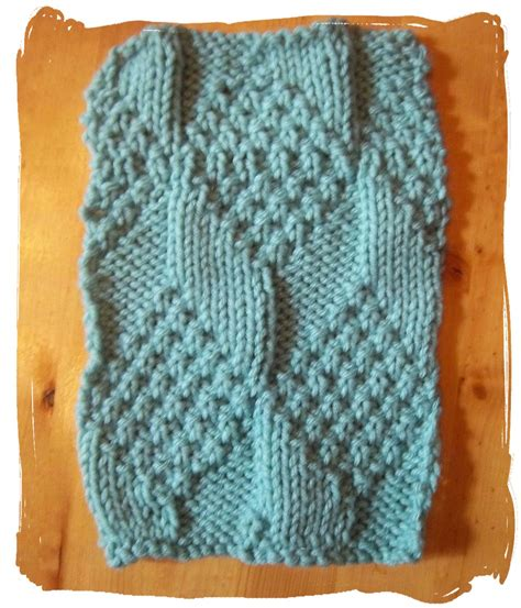 Knitting Pattern From Image | knit patterns knitting gallery