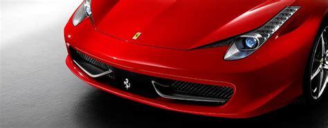 Ferrari F355 Kaufberatung by Ferrari F355 Gebraucht Kaufen Bei Autoscout24