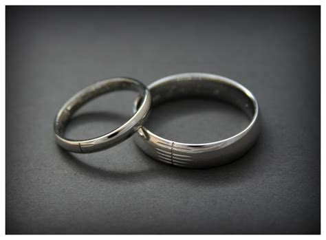 Handmade Mens Rings Uk - mens custom rings uk rings bands
