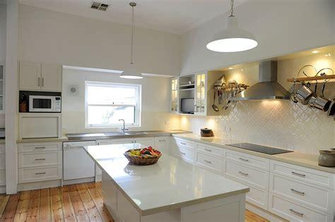 mitre 10 kitchen design new kitchens 2013 ask home design