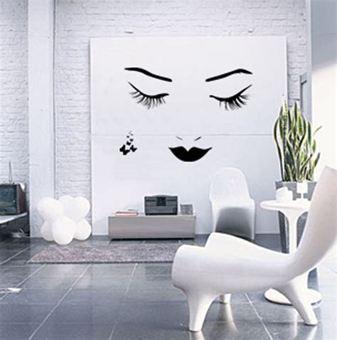 Home Interior Wall Art | sticker vinyl wall art decal wall art designs for interior