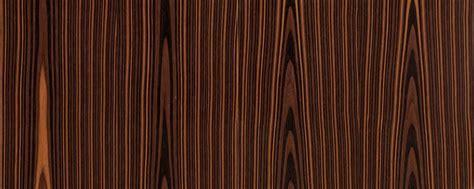 legni pregiati per mobili perch 232 scegliere legno pregiato lavorare il legno