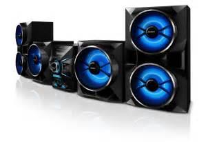 sony home audio system sony home audio system gpx sketch design singapore