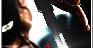 assassins creed directors cut pc download + crack | bhuttsahab