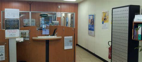 banco di brescia filiali roma palazzolo sull oglio brescia valsabbina