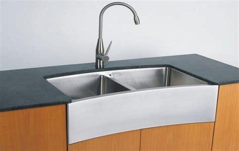 kitchen corner sink cabinet corner cabinet kitchen corner kitchen cabinet ideas