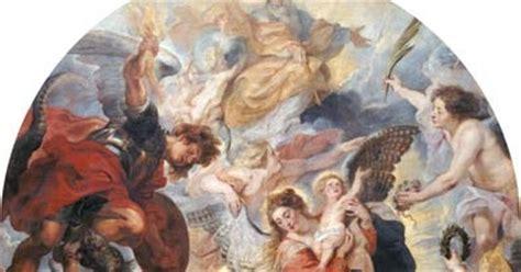 Wedding At Cana Catholic Interpretation by Happy Catholic Genesis Notes The Quot Seeing Quot