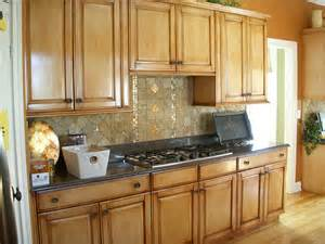 pickled maple kitchen cabinets glazed cabinets flickr photo sharing