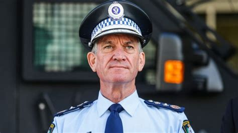 alan walker qld lindt cafe siege scipione burn say they gave no advice