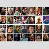 Hunger Games Characters Names | 777 x 540 png 1003kB