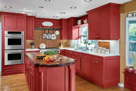 How To Repair Kitchen Cabinets by How To Repair Kitchen Cabinets 2017 Diy How To Advice