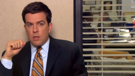 The Office Gif by The Office Gif Find On Giphy
