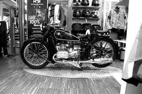 Suzuki Motorrad Freiburg by Motorradzentrum Freiburg 100 Motorrad