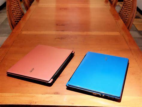 Laptop Acer Warna Ungu aspire e5 471 laptop terbaik 2016 dengan warna menawan
