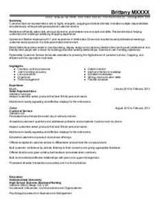 pharmacy technician store sales associate resume exle
