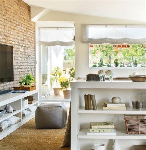 el mueble decoracion terrazas muebles mesas e ideas para tu terraza el mueble